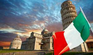 Сотовая связь в Италии: сим карту какого оператора выбрать?