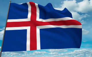 Как звонить в Исландию из России и наоборот: пошаговый алгоритм
