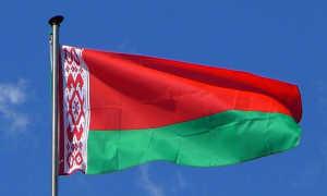 Звонки между Белоруссией и Россией: коды, префиксы, правила набора номера