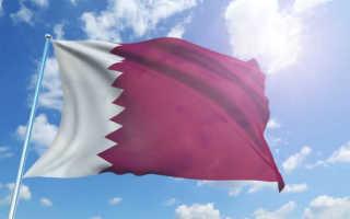 Как совершить звонок в Катар из России и наоборот: коды и правила