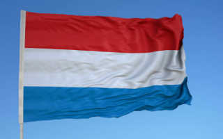 Как звонить в Люксембург из России и обратно: правила и коды