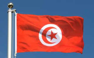 Звонки из Туниса в Россию и обратно: коды и правила