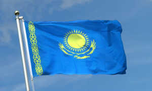 Коды и правила для звонков между Казахстаном и Россией