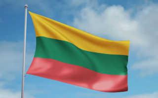 Как звонить в Литву из России и обратно: коды, префиксы, правила