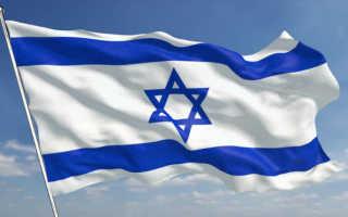 Как звонить в Израиль из России и в обратном направлении