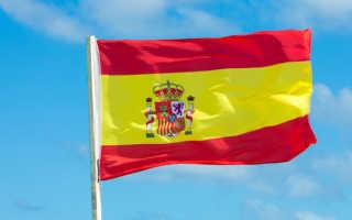 Как позвонить в Испанию из России и обратно