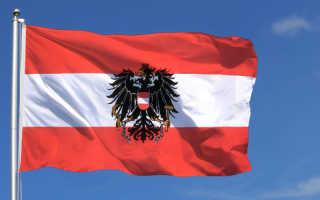 Как позвонить в Австрию из России и наоборот
