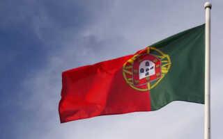 Связь с Португалией: телефонные коды и правила набора