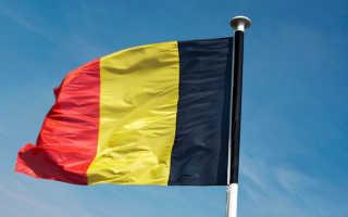 Как звонить в Бельгии: внутри страны и при звонках с Россией