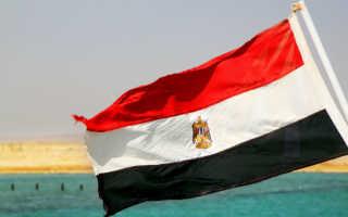 Коды и правила для звонков между Египтом и Россией