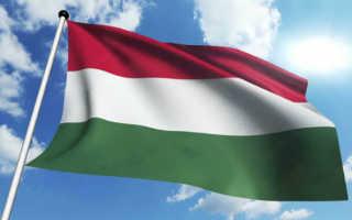 Как совершить звонок в Венгрию из России и обратно