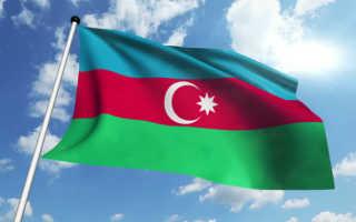 Как совершать звонки в Азербайджан из России и наоборот