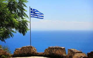 Звонки из Греции в Россию и наоборот: коды и правила набора