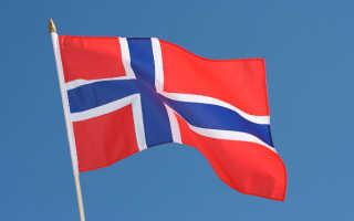 Звонки между Норвегией и Россией: коды, префиксы, правила