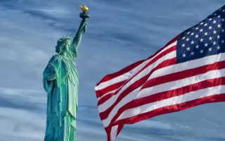 Сотовая связь в США: какой вариант выбрать туристу?