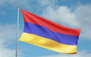Как позвонить в Армению из России и обратно: коды и правила